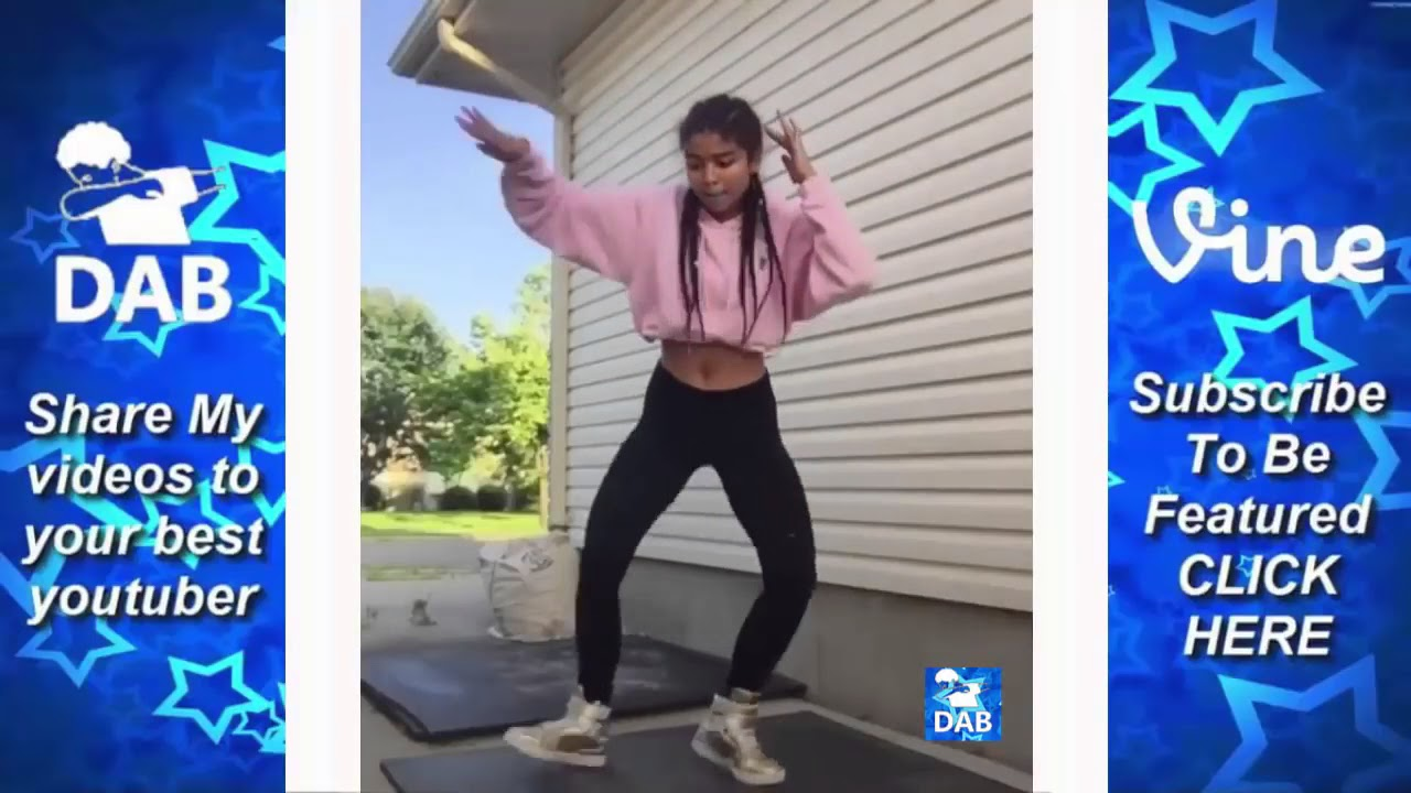 Download The Best Lit Dances Of 2018 Compilation