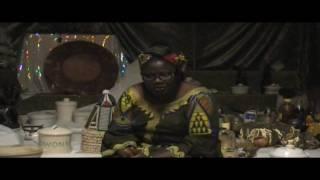 Chief Fama
