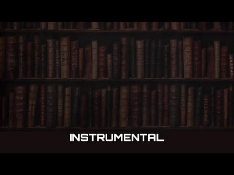 Alan Walker & K-391 - Lily (Instrumental)
