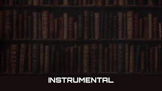 Download Alan Walker & K-391 - Lily (Instrumental)
