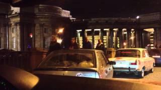 Машина с трупами в центре города Санкт -Петербург(, 2012-10-23T08:55:12.000Z)