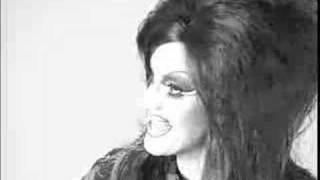 VH1's Totally Gay Trailer
