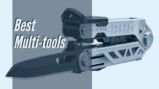 EDC multi-tools Best choice!!!