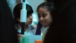 افعاليات اليوم التحضيري من الاجتماعات السنوية لحكومة الإمارات 2019