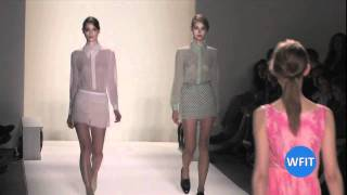 Honor Spring 2012 Collection - WFIT Thumbnail