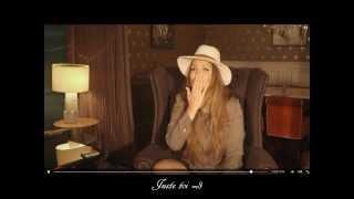 Hélène Ségara et Joe Dassin -  Ma musique