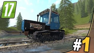 "[""barba"", ""barbaneagra"", ""gamer"", ""roman"", ""gameplay"", ""goldcreast mountains"", ""fs 17"", ""famring"", ""famring simulator 17"", ""map mod"", ""goldcreast"", ""mountains"", ""barba fs 17"", ""o super harta""]"