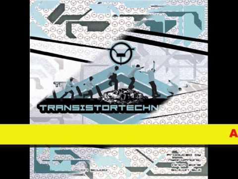 Transistor Technology 01 -