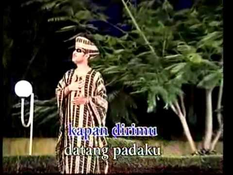 Rindu Rama Aiphama   Q Audio
