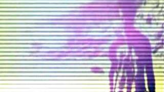 Domino Dancing- you are my sunshine (videomix dj guada)