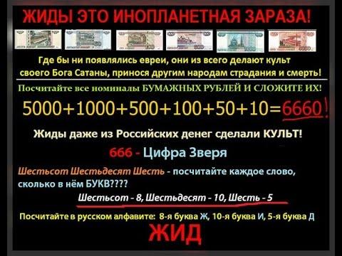 Представительства и филиалы втб24 разоблачение