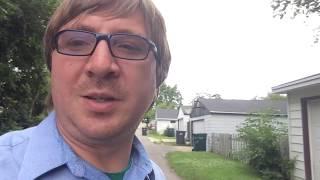 Autism Potty Training Accident