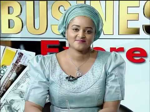 NTA Network Business Express: 16//2018
