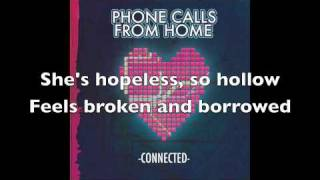 Watch Phone Calls From Home A Reason To Love video