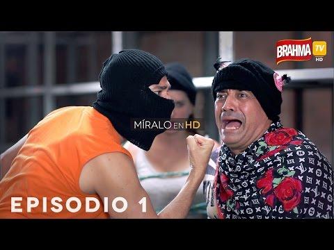210 Singin Tumi Solteros Sin Compromiso Ecuador de YouTube · Duración:  29 minutos 31 segundos