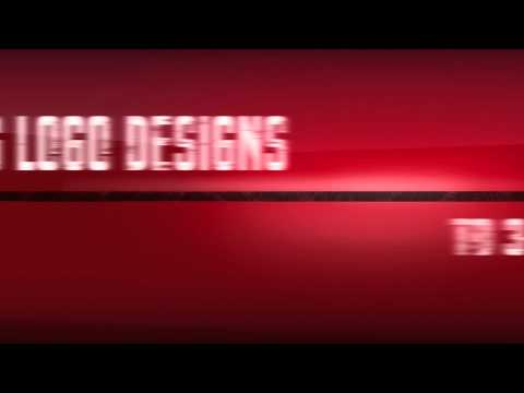 Designs you need at Prices you want.mov