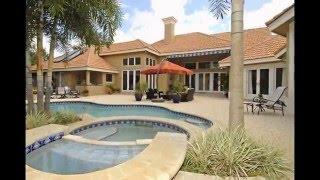 13902 CASA MOORREYE DR, Southwest Ranches, FL 33330