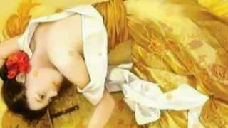 三田明 - 君に似た女