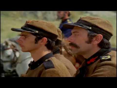Romanian War of Independence, During Russo-Turkish War/루마니아 독립 전쟁 (러시아-튀르크 전쟁) Pentru Patrie
