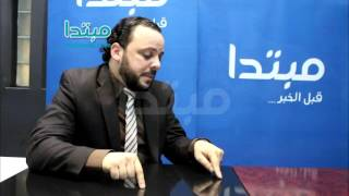 فيديو| اعرف إزاى يتم وضع أسئلة الامتحانات