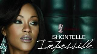shontelle impossible studio acapella   download hd