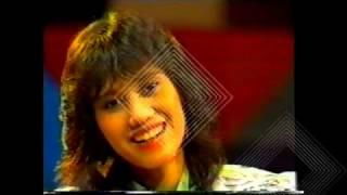 Erna Angelia & Obbie Messakh - Kenangan Indah