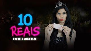 Baixar 50 reais - Naiara Azevedo (PARÓDIA UMBIPOLAR)