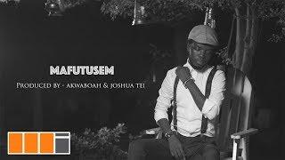 akwaboah---mafutusem-net