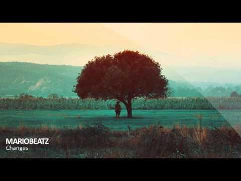 MarioBeatz - Motivational Rap Beat Hip Hop Instrumental 2015 - 'Changes'