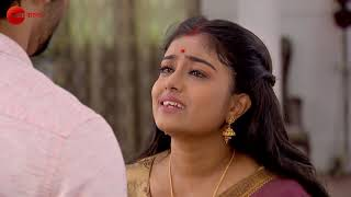 Phirki - Bangla TV Serial - Full Episode 193 - Arjaa, Sampriti - Zee Bangla