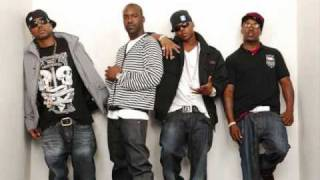 Jagged Edge - Lay You Down ( NEW JUNE 2010 )