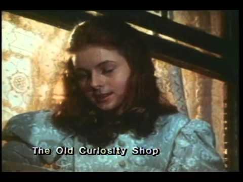 Old Curiosity Shop  1975