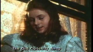 Old Curiosity Shop Trailer 1975