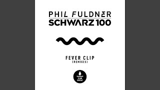 Play Fever Clip (Arno Cost & Norman Doray Remix)