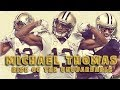 Download Michael Thomas 2017 Highlights |