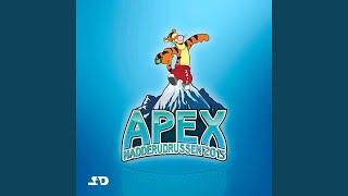 Apex thumbnail