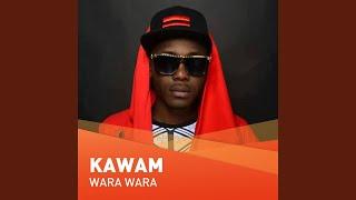 Play Wara Wara