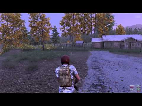 H1Z1-ABU SAYYAF ENCOUNTER