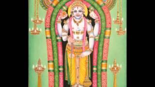 Sri Narayana Kavacham - UmaMohan-