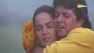 Rishta Pyar Ka Na Toote (HD) | Inteha Pyar Ki (1992) | Rukhsar | Imran Khan | Romantic Song