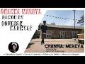 Channa Mereya - Ae Dil Hai Mushkil | Ranbir kapoor | Arijit Singh | Dance by Gourish Kashyap