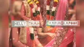 JANAM - JANAM Ots SWARAGINI (Swara and Sanskar)
