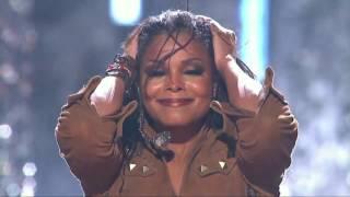 Скачать Janet Medley Number Ones AMA S 2009
