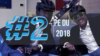 La Mi-temps de Jacques - Episode 2