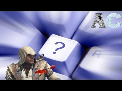 How Does Connor Kenway Die?
