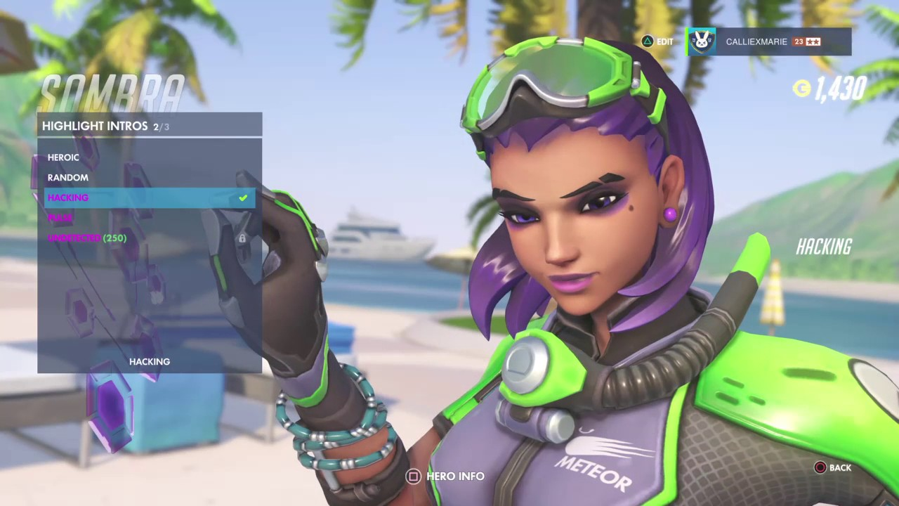 Overwatch Rule 34 Skins Xd Youtube Discover the magic of the internet at imgur, a community powered entertainment destination. overwatch rule 34 skins xd