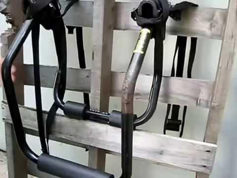 Cyclo convertidor de xido y corrosi n en spray youtube - Convertidor de oxido ...