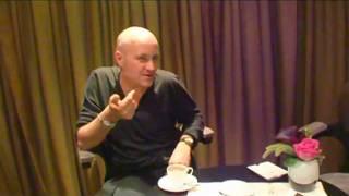 interview de jan kounen 99 f est il le nouveau fight club