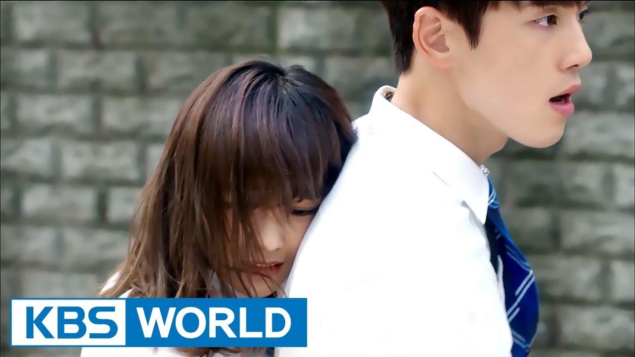 """نتيجة بحث الصور عن Kim Sejeong """"School 2017"""""""