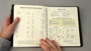 Regatta Desk Master® Planner